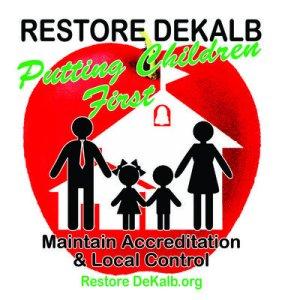 Restore_DeKalb_Logo_1